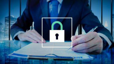 f2ac0f57f68304 Komu można udostępnić dokumentację ochrony danych osobowych ...