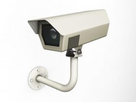 5a42832dff0d45 Oznaczenie graficzne monitoringu nie zwalnia z obowiązku ...