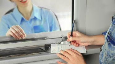 Zmiana przepisów w związku z RODO – co czeka banki